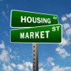 4 Reasons to Be Excited About the Housing Market