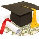 Having that College Degree is an Advantage when it comes to Owning a Home
