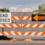 A Common Credit Roadblock to Home Financing