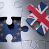 How Will Brexit Affect the Mortgage Market?