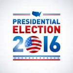 Presidential Candidates Policies on Housing and Finance Factors in Voting
