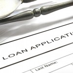 Pros and Cons of Banks, Brokers, Credit Unions, and Online Mortgage Companies