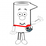 California Senate Bill 1150 Approved