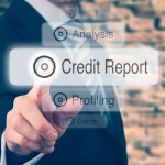 Bad Credit or No Credit…  What's Worse?