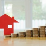 Things That Can Make Your Mortgage Payments Increase