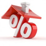 Will Rising Mortgage Rates Impact Housing?