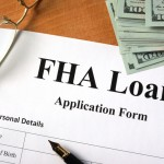 FHA Reduces Insurance Premiums!