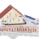 A Few Thoughts on Your 2017 Mortgage Situation