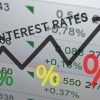 Should You Worry About Interest Rates Trending Upward?