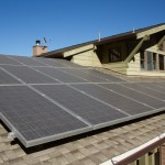 Will Solar Installation Affect Your Ability to Buy or Sell a House?