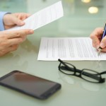 Potential Pitfalls in Your Real Estate Transaction