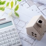 Upgrading Your Home with the HERO or PACE Programs