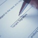 Common Property Management Pitfalls to Avoid