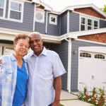 CA Props 60 and 90: Affordable Living for those 55+
