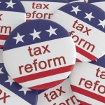 How Will the Anticipated Tax Reform Impact Real Estate?