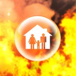 Dealing with Insurance When Flood and Fire Happens