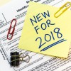 A Few More Details on How the 2018 Tax Changes Will Affect Real Estate