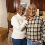 It's Graduation Time! Who is Thinking about Downsizing?