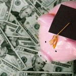 Student Loans and Mortgages – What You Need to Know