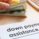 Down Payment Gifts for Public Employees