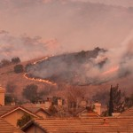 What You Need to Know If You are in the Fire Zones