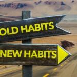 Atomic Habits: How Habits Shape the Future