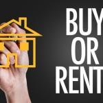 Rent Control: Prop 10
