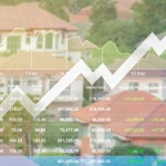 Perspective in the Real Estate Market