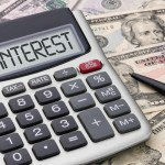 Mortgage Payment Strategy to Maximize Your Tax Write-Off for 2018