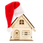 New Homes for Christmas