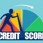Home Buying Roadblocks – Credit