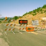 Removing Roadblocks to Homeownership – Job Stability