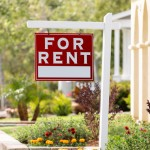 Removing Roadblocks to Home Ownership – Your First Rental Property