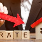 How are the New Tariffs Affecting Mortgage Rates?