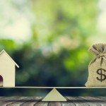 When Does it Make Sense to Refinance My Mortgage?