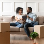 Buying a Condo with an FHA Loan