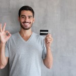 When Should Young Adults Start Worrying About Their Credit?
