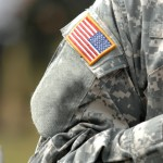 Property Tax Benefits for Veterans