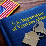 Big Changes for Loans to Veterans
