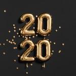2020 Clarity in 2020