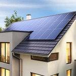 Important Changes in Conventional Lending for Homes with Solar Panels