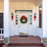 Is December a Good Time to Sell Your Home?