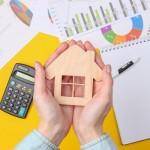 CA Prop 19 Changes to your Property Taxes