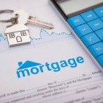 Is Now the Time to Get Rid of Your Mortgage Insurance?
