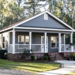 Do We Finance Manufactured Homes?