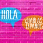 Se Habla Espanol!