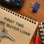 Federal Assistance to First Time Home Buyers Right Now? Are You Kidding Me?!