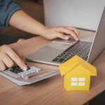 Is it Really Okay to do a Cash Out Refinance?