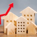 Housing Price Appreciation is Accelerating