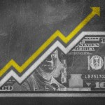 Inflation has a Huge Jump – What Does it Mean for Real Estate?